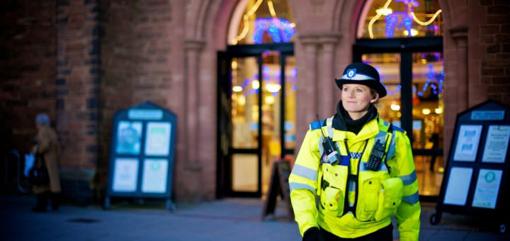 Day_339_-_West_Midlands_Police_-_Policing_in_Walsall_(8243960797)