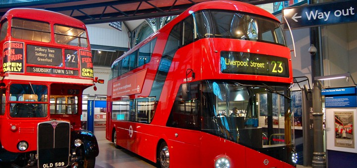 1280px-The_new_Routemaster_(London_Transport_Museum)